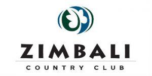 Zimbali golf event coordinator