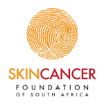 SA Skincancer Foundation